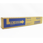 Kyocera TK-4105